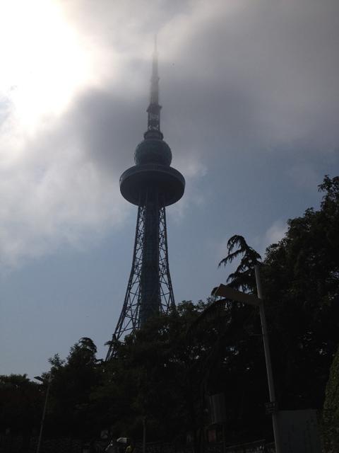 20120622-24青島 (290)