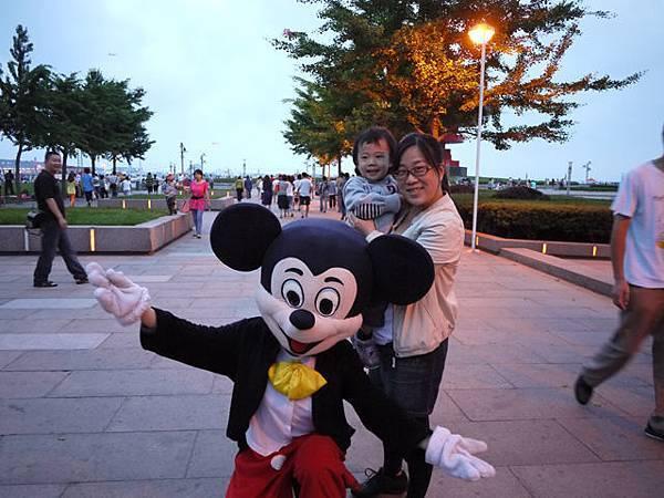 20120622-24青島 (303)