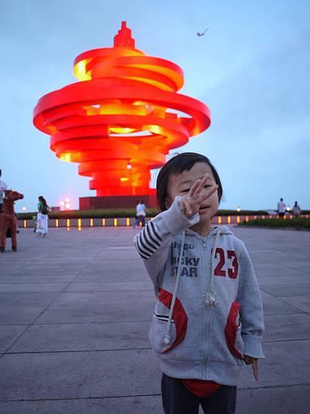 20120622-24青島 (313)