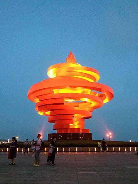 20120622-24青島 (316)