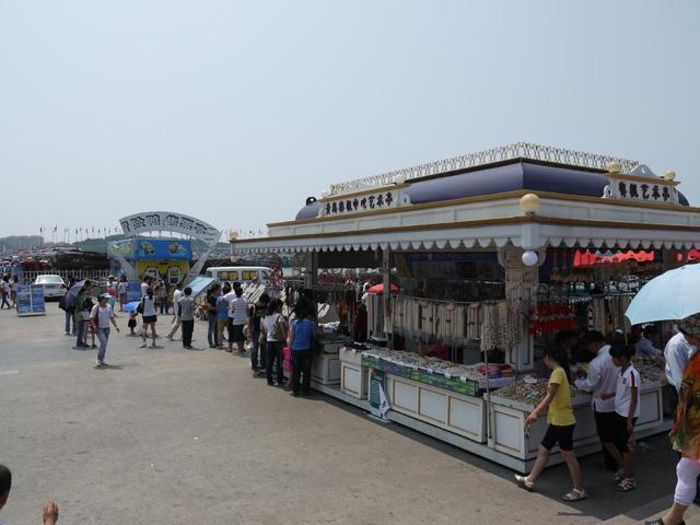 20120622-24青島 (374)