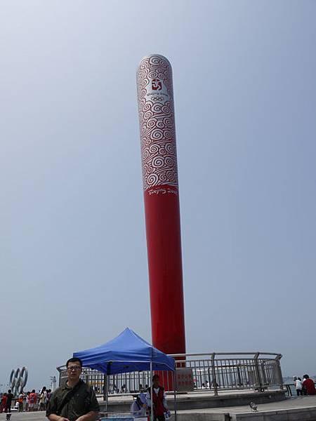 20120622-24青島 (391)