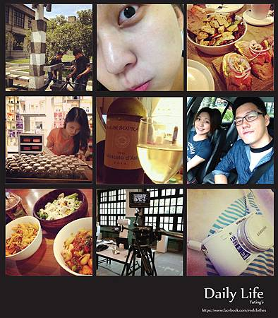 daily life.08.20