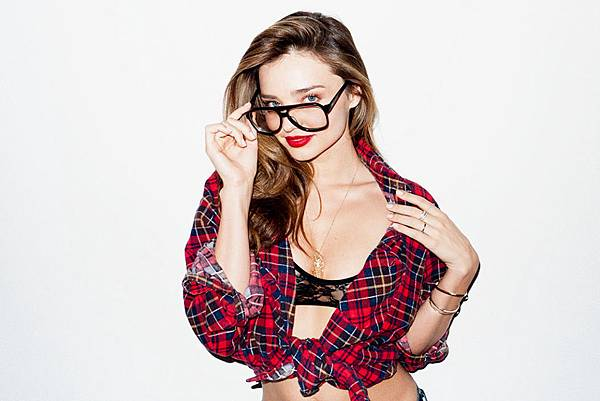 terry-richardson-miranda-kerr-02-960x640