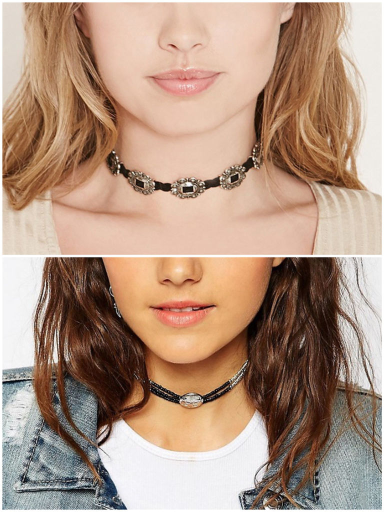 Fashion-Brand-Gothic-Punk-Jewelry-Braided-Twist-Velvet-Chokers-For-Women-Carving-Necklaces-Best-Friend-Gift_Fotor_Collage.jpg