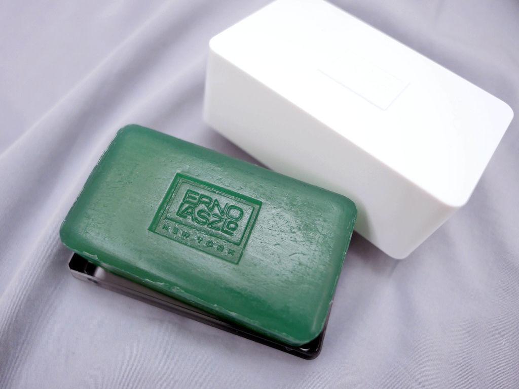 P1550020.JPG