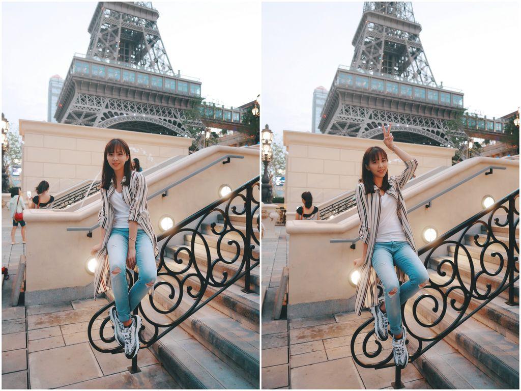 Collage_Fotor009.jpg