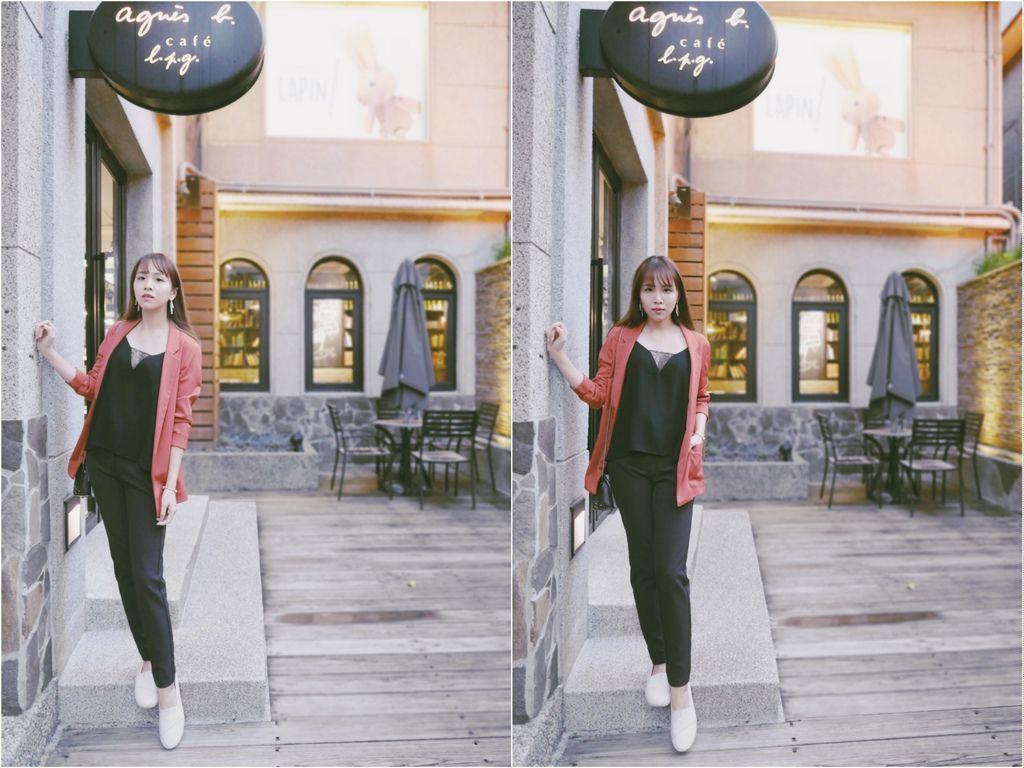 Collage_Fotor0.jpg