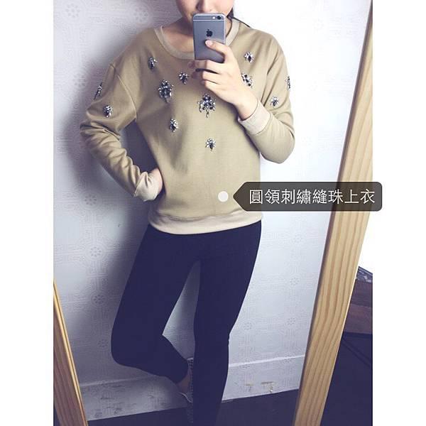 S__9109579
