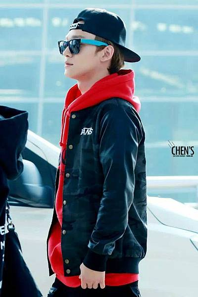 EXO CHEN-(1).jpeg