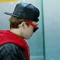 EXO CHEN-(2).jpeg