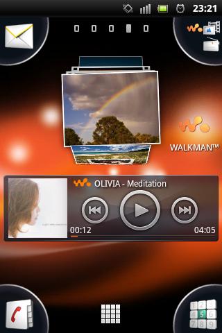 screenshot_2011-10-27_2321_1.png
