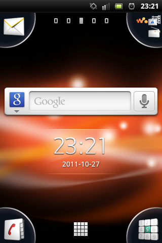 screenshot_2011-10-27_2321.png