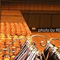 9802-17 野上麵包_0013.jpg