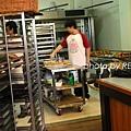 9802-17 野上麵包_0015.jpg