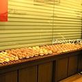 9802-17 野上麵包_0020.jpg