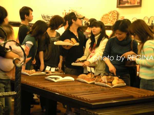 9802-17 野上麵包_0042.jpg