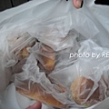 9802-17 野上麵包_0044.jpg