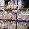 9802-17 野上麵包_0048.jpg