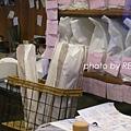 9802-17 野上麵包_0049.jpg