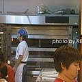 9802-17 野上麵包_0064.jpg