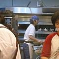 9802-17 野上麵包_0073.jpg