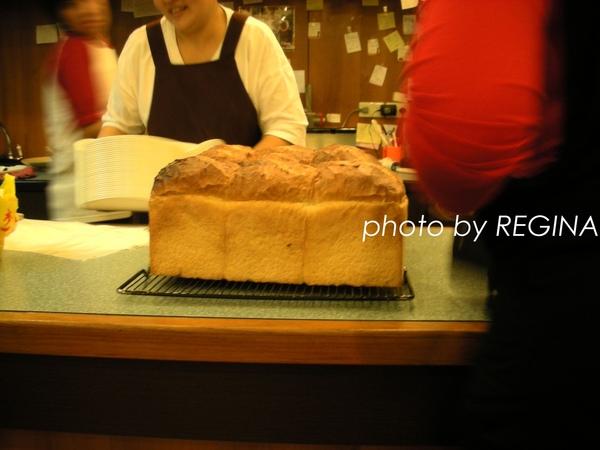 9802-17 野上麵包_0081.jpg