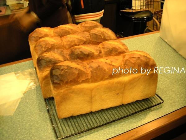 9802-17 野上麵包_0082.jpg