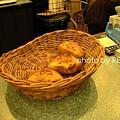 9802-17 野上麵包_0086.jpg