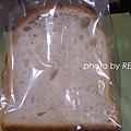 9802-17 野上麵包_0091.jpg
