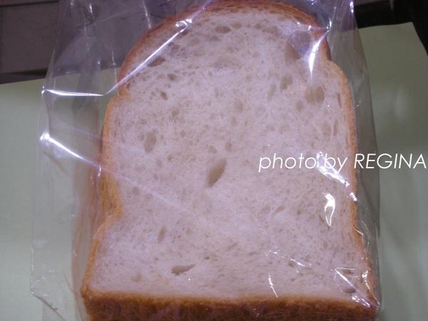 9802-17 野上麵包_0092.jpg