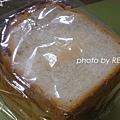 9802-17 野上麵包_0093.jpg