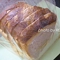 9802-17 野上麵包_0094.jpg