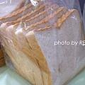 9802-17 野上麵包_0096.jpg