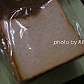 9802-17 野上麵包_0100.jpg