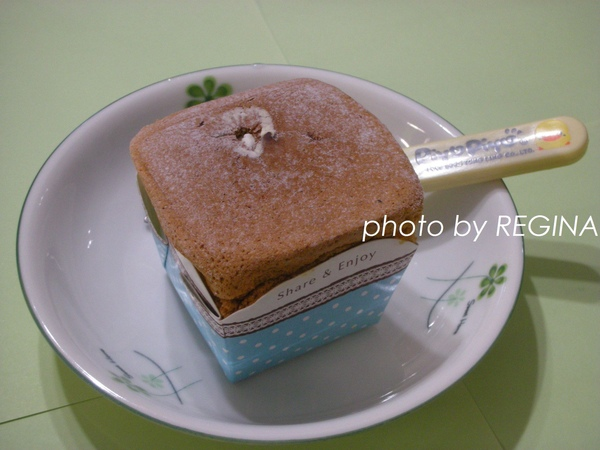 9803-1 巴特理北海道蛋糕_0112.jpg