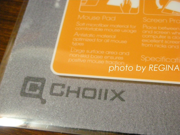 9803-2 Choiix_0010.jpg