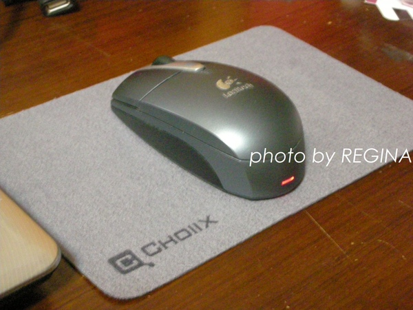 9803-2 Choiix_0022.jpg