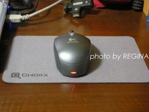 9803-2 Choiix_0023.jpg