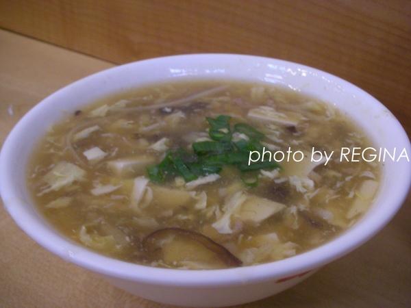 9802-1 福大蒸餃_0009.jpg