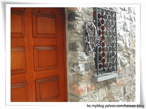 /home/service/tmp/2009-03-19/tpchome/301667/133.jpg