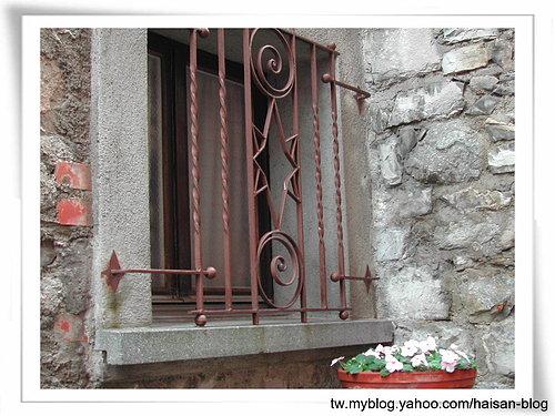 /home/service/tmp/2009-03-19/tpchome/301667/136.jpg