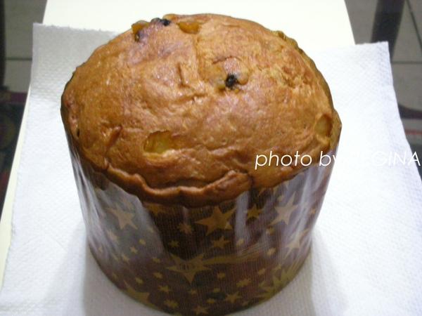 9803-7 巴蕾麵包_0036.jpg
