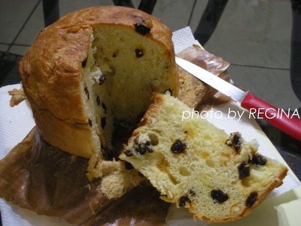9803-7 巴蕾麵包_0038.jpg