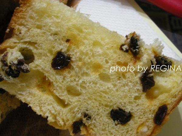 9803-7 巴蕾麵包_0039.jpg