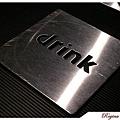 /home/service/tmp/2009-03-19/tpchome/301667/775.jpg