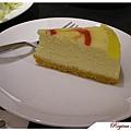 /home/service/tmp/2009-03-19/tpchome/301667/784.jpg