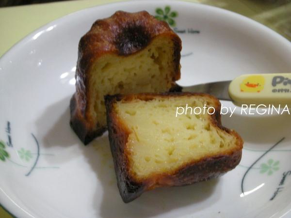 9803-7 巴蕾麵包_0031.jpg