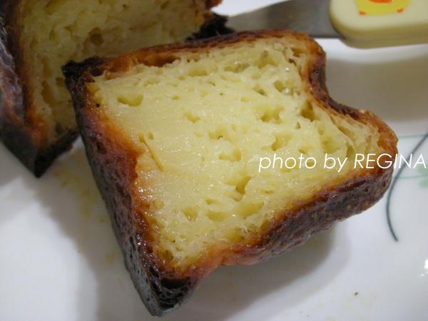 9803-7 巴蕾麵包_0034.jpg