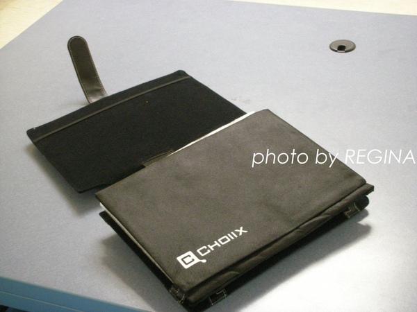 9804-2 Choiix C-ND01-CK_0029.jpg